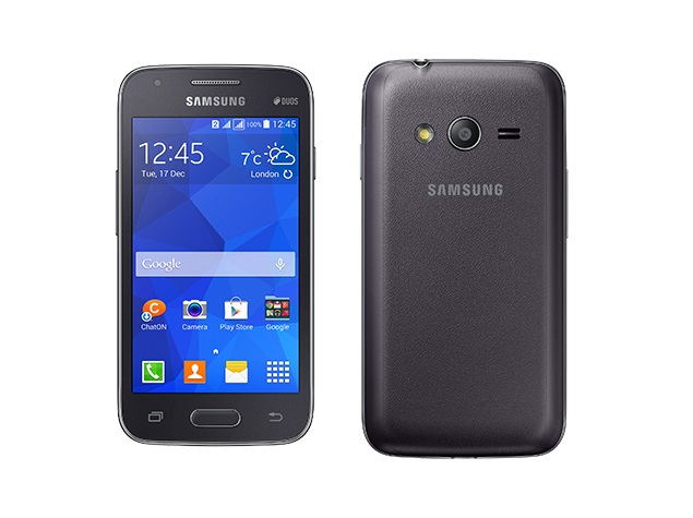 Samsung Galaxy S Duos 3 Price in India Slashed to Rs. 7,497