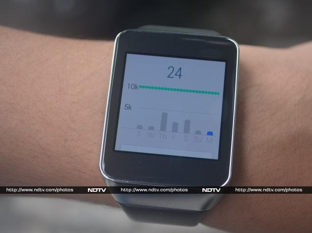 samsung_gear_live_fitness_data_2.jpg
