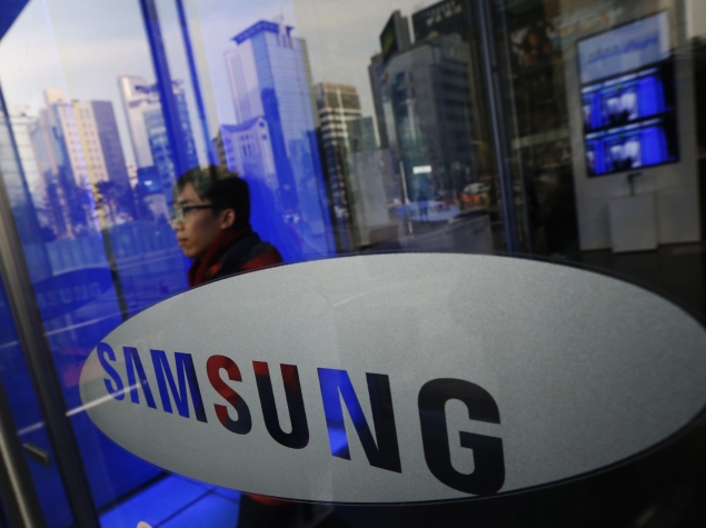 In Korea, a movie that highlights work illness claim against Samsung