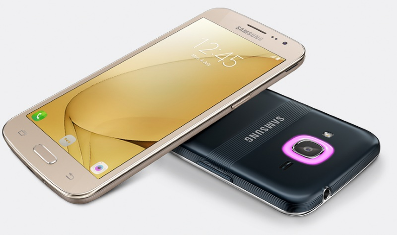 cf113ff1f Samsung India to Focus on New Mobile Launches to Bolster Market Share