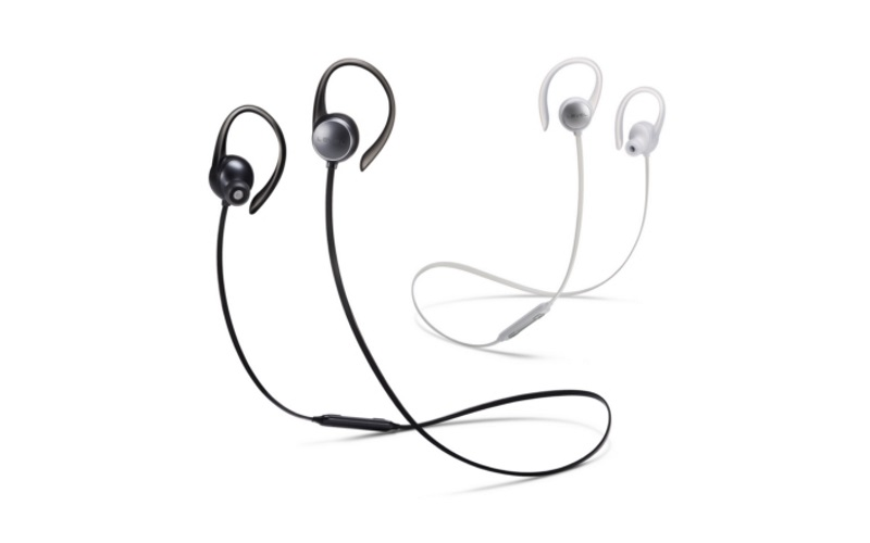 Samsung Level Active In-Ear Headphones Launched for 'People on the Move'