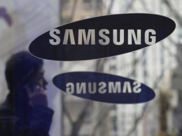 Samsung Planning a Stand-Alone Smartwatch That Can Make Calls: Report