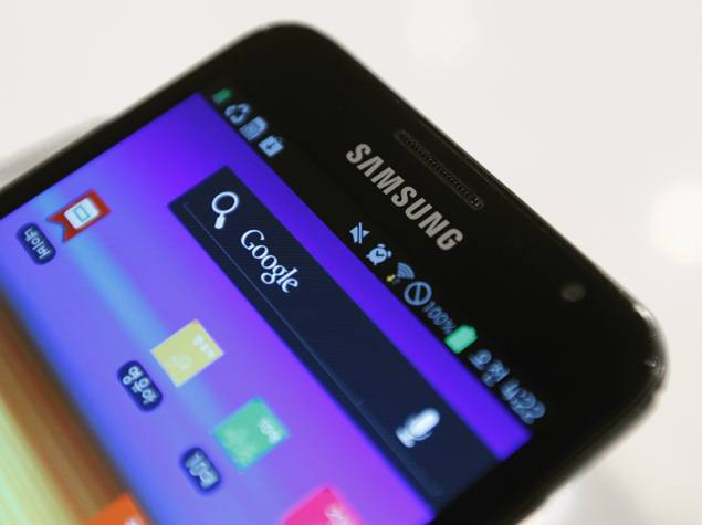 Samsung Reportedly Developing a Brand New Series of Smartphones