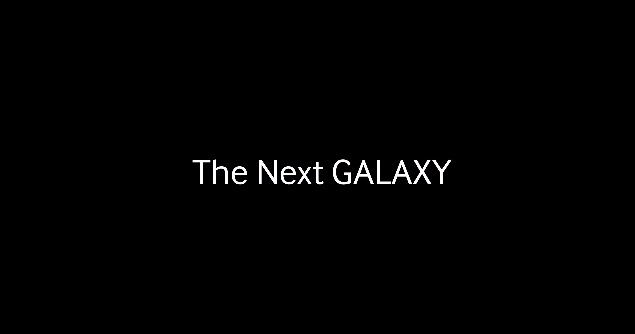 Samsung Galaxy S5 teaser video hints at waterproof body, selfie-focus and more