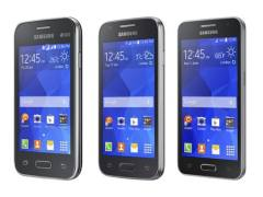 Samsung Galaxy Young 2 price, specifications, features, comparison