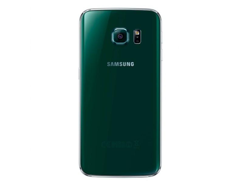 Google Exposes Samsung Galaxy S6 Edge Vulnerabilities; Now