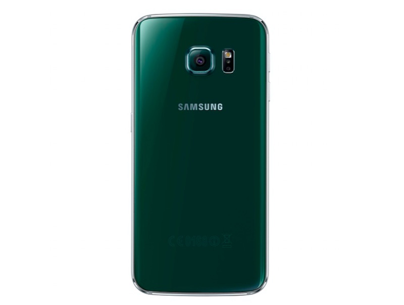 Google Exposes Samsung Galaxy S6 Edge Vulnerabilities; Now Mostly Patched