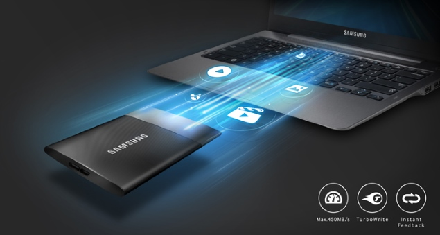 samsung_portable_ssd_t1__hard_drive_official.jpg