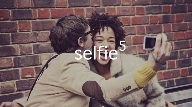 samsung_selfie5_unpacked_trailer_official.jpg