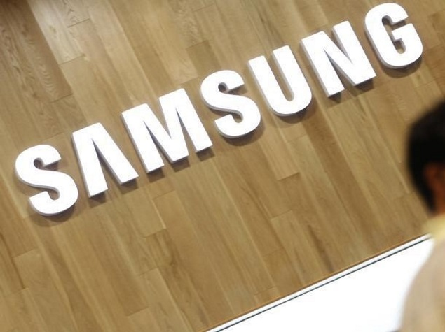 Supreme Court Dismisses Criminal Case Against Samsung Electronics