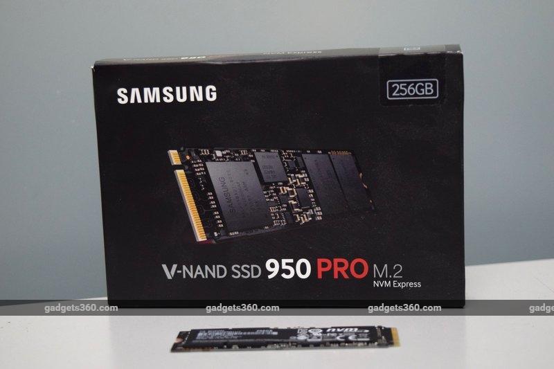 samsung_ssd_950_pro_box_ndtv.jpg