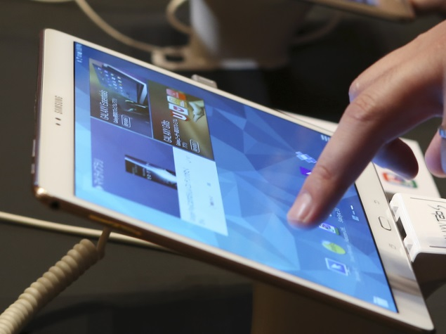 Samsung Asks Appeals Court to Throw Out $930 Million Damages in Apple Infringement Case