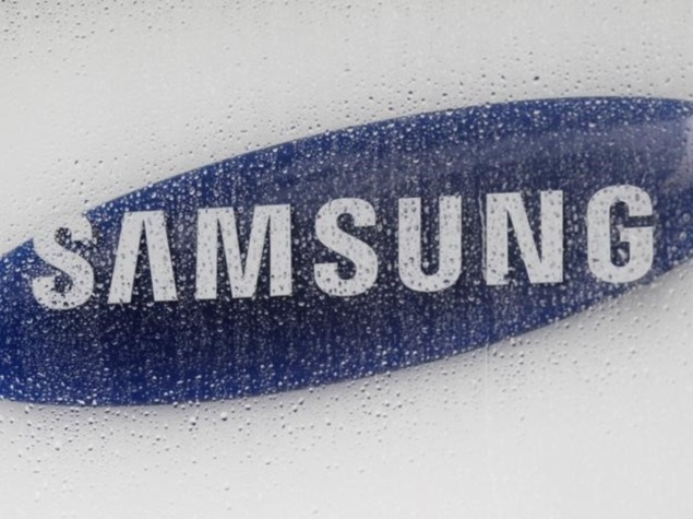 Tizen-Powered Samsung Z Marks Break from Google's Android OS