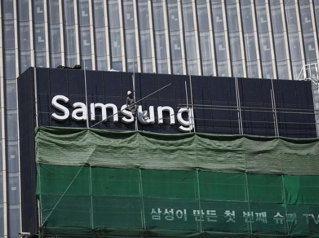 samsung_worker_reuters.jpg