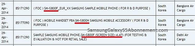 samusng_galaxy_s5_mini_zauba_listing_samsunggalaxys5abonement.jpg