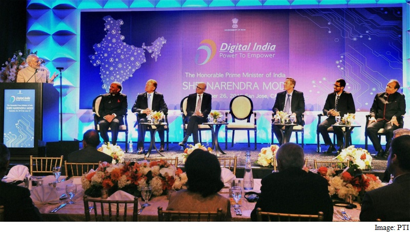 Key Announcements by US Tech Firms During PM Modi's Silicon Valley Visit