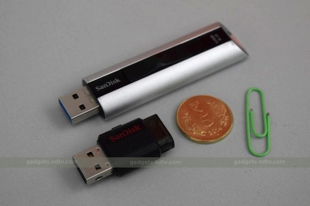 sandisk_ultra_dual_usb_extreme_pro_size_new_ndtv.jpg