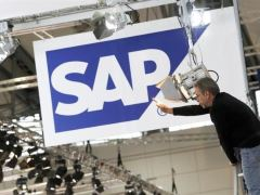 SAP Chairman Says Executive Pay System Reasonable