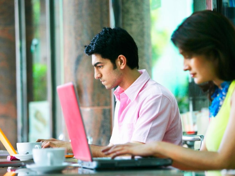 SAP Opens 25 Digital Literacy Centres in 12 Indian Cities