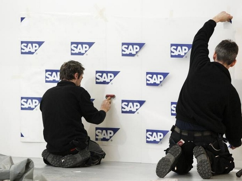 Security Bug SAP Patched Years Ago Draws US Government Alert