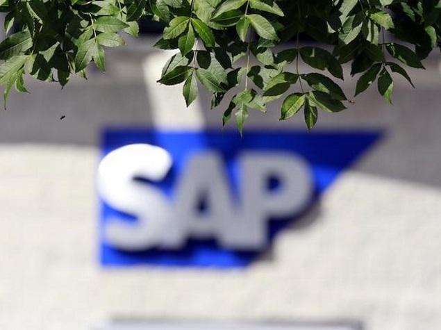 SAP to Buy Expense Software Maker Concur for $7.3 Billion