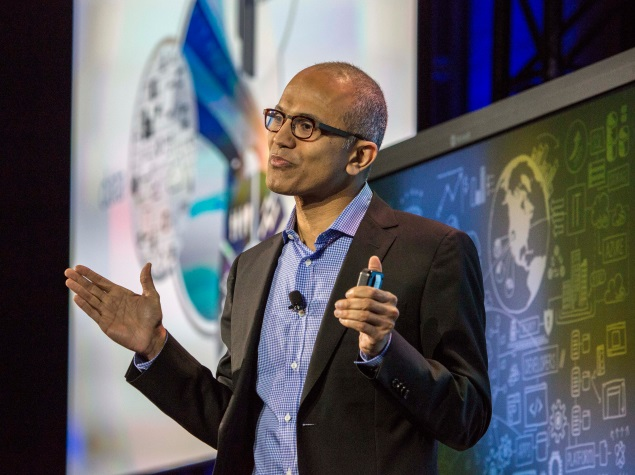 Microsoft May Have Accidentally Revealed Acquisition of Acompli