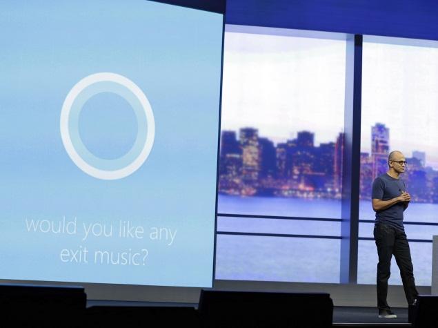Satya Nadella's big move: Microsoft to offer Windows Phone for free