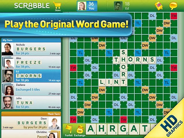 Eight Amazing Board Games You Can Play On Your Tablet -3890