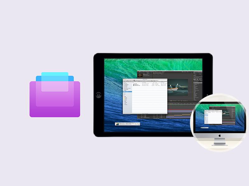 screens_vnc_4.jpg