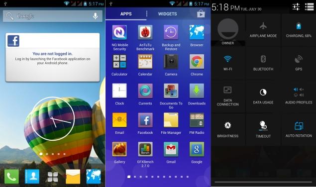 screenshot-635.jpg