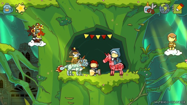 scribblenauts-unlimited.jpg