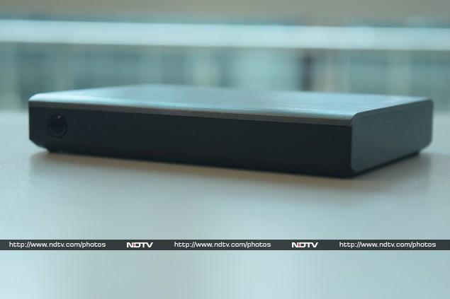 seagate_wireless_plus_flat_ndtv.jpg