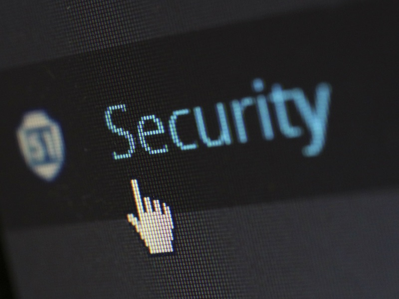 Ukraine Says to Review Cyber-Defences After Airport Targeted From Russia