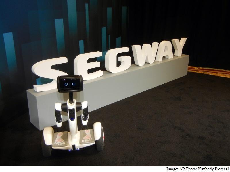 segway_11_ap.jpg