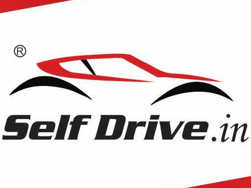 SelfDrive.in Plans to Raise $6 Million for Expansion in Next 6 Months