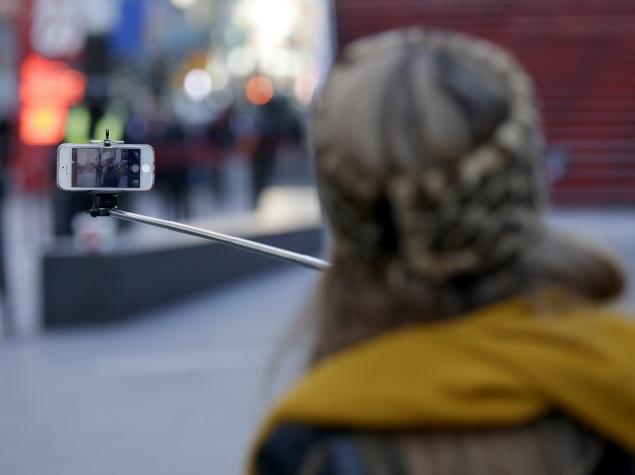 selfie_stick_ap_02.jpg