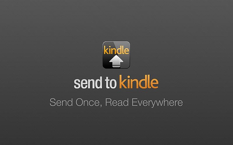 send_to_kindle.jpg