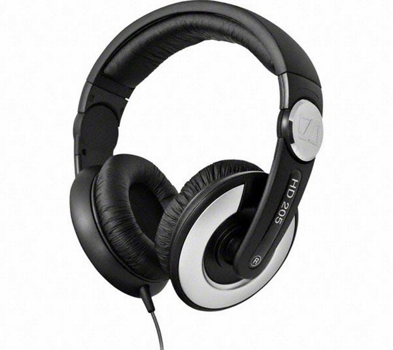 sennheiser_hd205_2_headphones.jpg