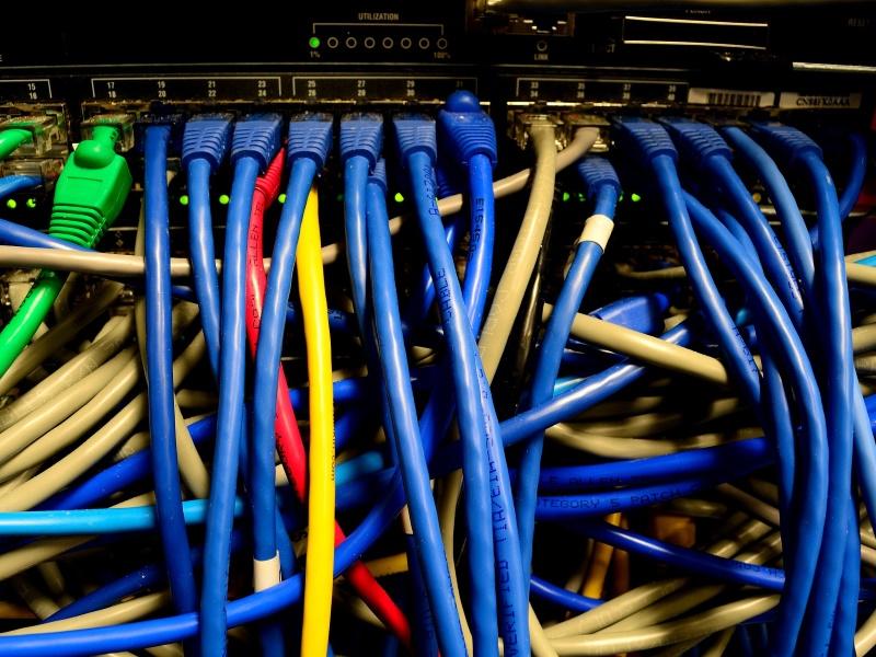 Setting Up of Data Centres Should Not Be Made Mandatory: Amitabh Kant