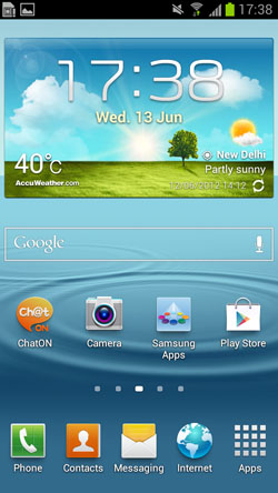 sgs3-software_home.jpg