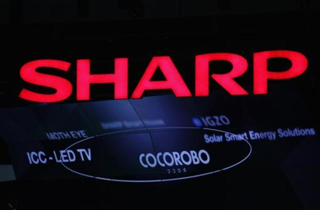 iPad screen output cut by Sharp as Apple manages demand shift - sources
