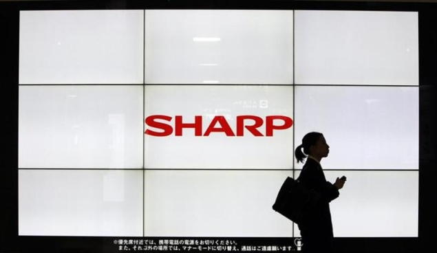 Sharp likely to seek fresh bank loans after Samsung deal: Report