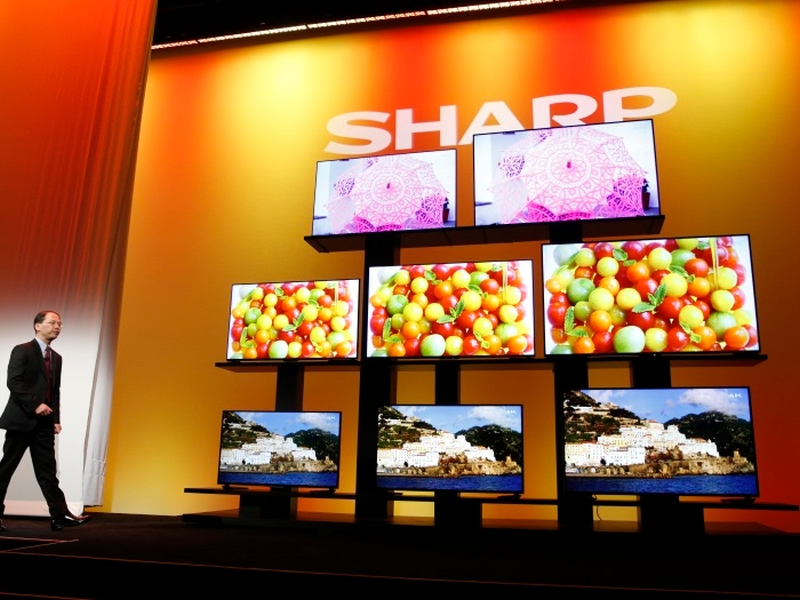 Everything You Need To Know Before You Buy a TV
