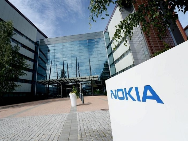 Nokia to Start Job Cuts Following Alcatel-Lucent Deal