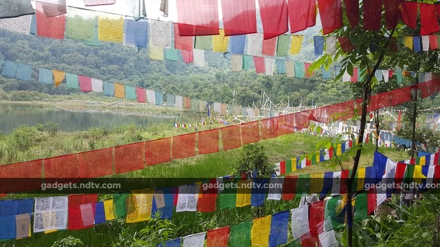 sikkim_prayer_flags_ndtv.jpg