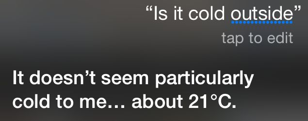 siri_weather.jpg