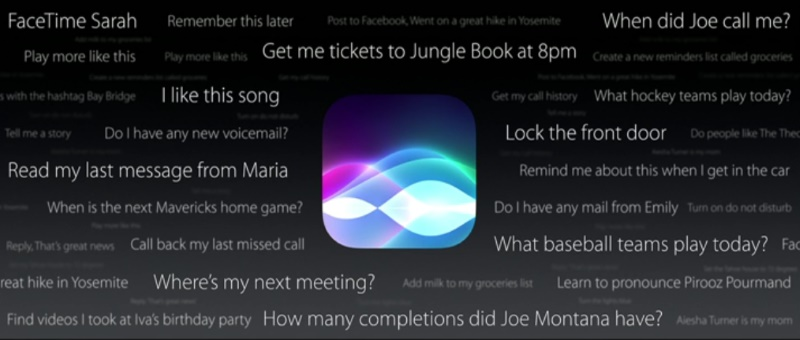 siri_wwdc_screengrab.jpg