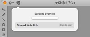 skitch-evernote-sync.jpg