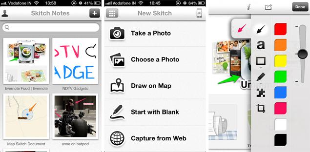 skitch-iphone.jpg