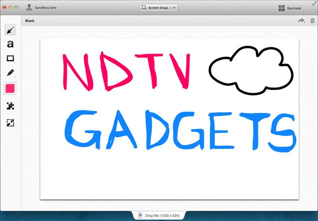 skitch-mac-gadgets.jpg